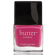 butter LONDON 3 Free Lacquer - Primrose Hill Picnic 11ml