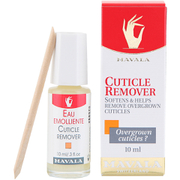 Mavala Cuticle Remover - 10ml