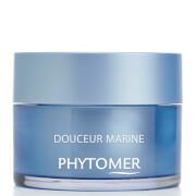 Phytomer Velvety Soothing Cream (50ml)