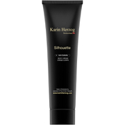 Karin Herzog Silhouette Body Cream 150ml