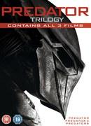 Predator: Trilogy