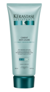Kérastase Resistance Ciment Anti-Usure - Vita Ciment Advance (200ml)