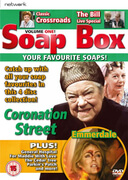 Soap Box - Volume One