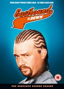 Eastbound and Down - Seizoen 2