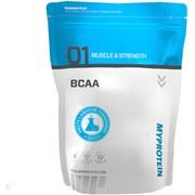BCAA (aminoácidos ramificados)