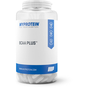 BCAA Plus 1000mg