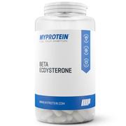 Béta Ekdiszteron - Beta Ecdysterone