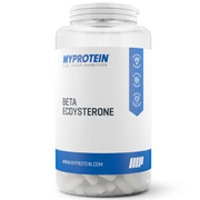 Beta-ecdisterone