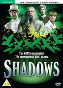 Shadows - Complete Series 3