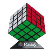 John Adams Rubik's Cube (4x4)