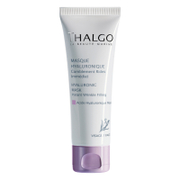 Thalgo Hyaluronic Mask 50ml/1.69oz
