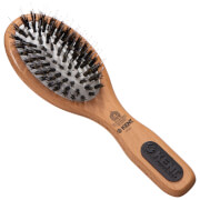 Kent Natural Shine Small Bristle Brush
