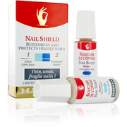 Mavala Nail Shield (2 X 10ml)