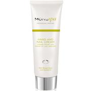 MONU Hand and Nail Cream (50ml)