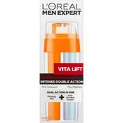 L'Oréal Paris Men Expert Vita Lift Double Action 30ml