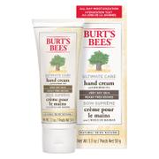 Burt's Bees Ultimate Care Hand Cream (50g)