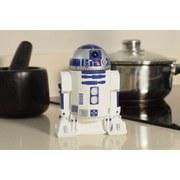 Star Wars R2-D2 Kitchen Timer