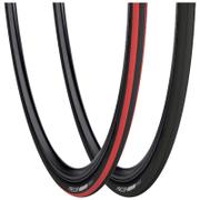 Vredestein Freccia TriComp Tubular Road Tyre