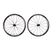 Shimano Dura-Ace RD-9000/9070 Jockey Wheels