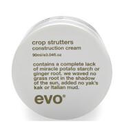 Evo Crop Strutters Construct Creme 90ml