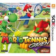 MARIO TENNIS™ OPEN