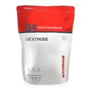 Dextrose (USA)