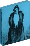 Dr. Mabuse Der Spieler [Masters of Cinema] - Edición Steelbook