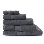 Sheridan Egyptian Luxury Towel - Graphite