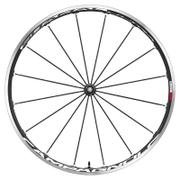 Campagnolo Shamal Ultra 2-WayFit Wheelset