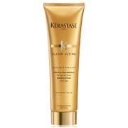 Kérastase Elixir Ultime Creme Fine (150ml)