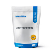 Maltodextrin - Batch Tested Sortiment