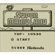 Super Mario Land™ - Digital Download