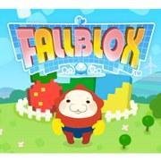 Fallblox™ - Digital Download