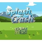 Splash or Crash™ - Digital Download