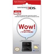 Nintendo 3DS XL Screen Protective Filter