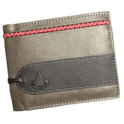 Assassin's Creed - Connor Davenport - Wallet