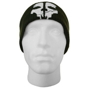 Call Of Duty - Beanie Hat