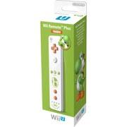 Wii Remote Plus Yoshi