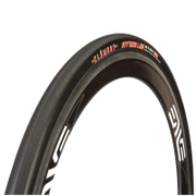 Clement Strada LGG Folding Road Tyre