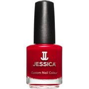 Jessica Nails - Winter Berries (14.8ml)