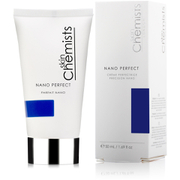 skinChemists Nano Perfect (50ml)