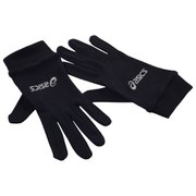 Asics Running Glove - Performance Black