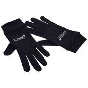 Asics Running Glove - Performance Black