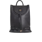 meli melo Backpack - Black