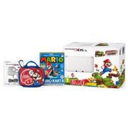 Mario Travel Pack