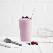 Exante Diet Cherries and Berries Shake