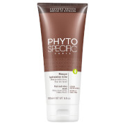 Phytospecific Rich Hydration Mask (200ml)