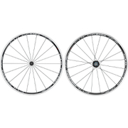 Fulcrum Racing 7 LG CX Clincher Wheelset - 2016