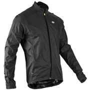 Sugoi Zap Cycling Jacket - Black