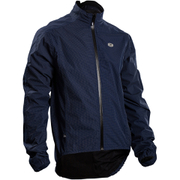 Sugoi Women's Zap Bike Jacket - Directoire Blue